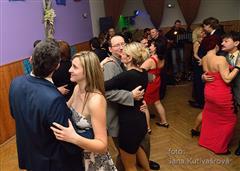 Sportovní ples  Janovice 8c38772cf1